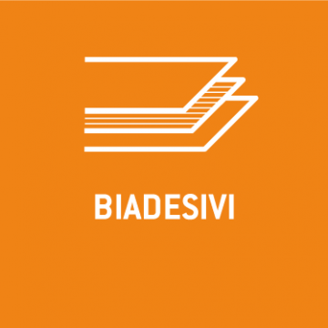 Biadesivi