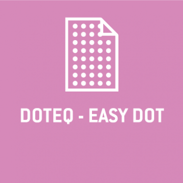 Doteq - Easy Dot