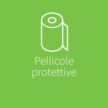 Pellicole protettive