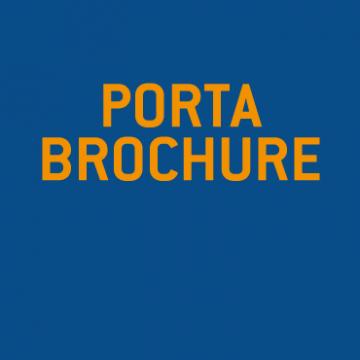 PORTABROCHURE