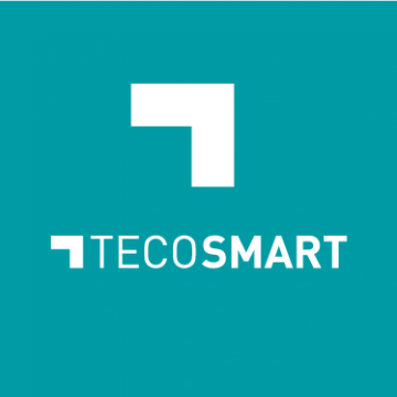 TECOSMART