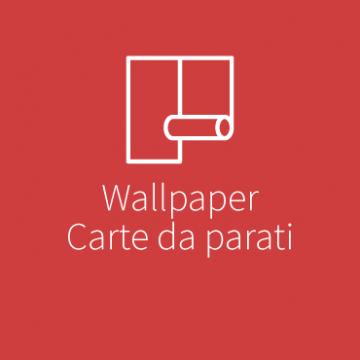 Wallpaper - Carte da parati